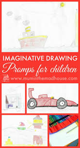 457 best activities for kids images on pinterest activities for