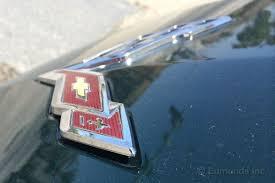 2014 corvette stingray emblem nose emblem is peeling 2014 chevrolet corvette stingray