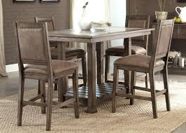 13 casual dining room tables outstanding rectangular casual dining