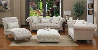 full living room sets cheap luxury living room sets cheap and image my house is my heaven