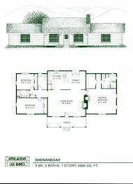 4 bedroom ranch house plans with basement 50 new 4 bedroom house plans with basement best house plans