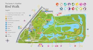 Watercolor Florida Map by Bird Festival Fairchild Tropical Botanical Garden Miami Fl 8th