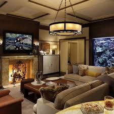 100 livingroom theater portland living room theaters design