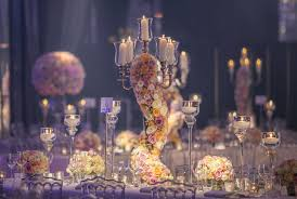 East Winter Garden Why Choose Us Jay U0026 I Events U2013 For Weddings Receptions U0026 Theme