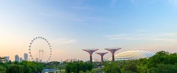 singapore holidays 2017 u2014 publicholidays sg