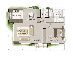 Holiday House Floor Plans Australia U0027s Backyard Cabins Granny Flats Backyard Boxes Laneway