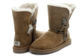 ugg shop s ugg boots ugg australia s mid casual shoes mount mercy