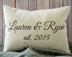 wedding gift for second marriage wedding gift for second marriage 20 sheriffjimonline