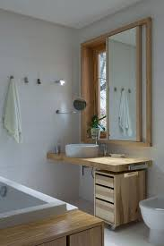 bathrooms design chrome bathroom mirror modern bathroom mirror
