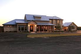 custom country house plans ideas 5 custom hill country house plans modern hill country