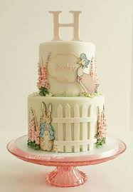 Easter Cake Decorations Ireland by Www Cakecoachonline Com Sharing Beatrix Potter Cake