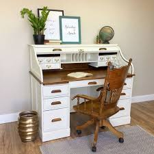 All Wood Computer Desk Best 25 Solid Wood Desk Ideas On Pinterest Desk With Drawers