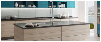Corian Kitchen Benchtops Topline Benches Kitchen Benchtops Bathroom Vanity Tops