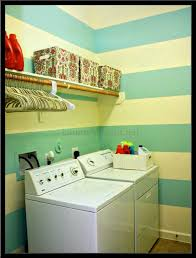 articles with decorating small laundry room tag decorating