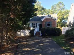 northeast raleigh real estate find your perfect home for sale
