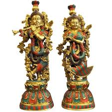 statue with hindu god statues for sale indian god idols sculptures