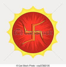 Swastik Decoration Pictures Swastik Stock Photos And Images 285 Swastik Pictures And Royalty