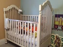 baby furniture kitchener wood crib buy or sell baby items in kitchener waterloo kijiji