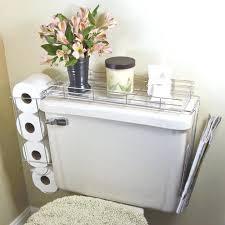 storage ideas for a small bathroom small bathroom decor ideas creative and practical bathroom storage