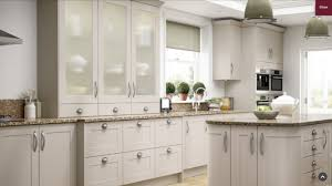 benchmarx turin kitchen range in matt cashmere http www
