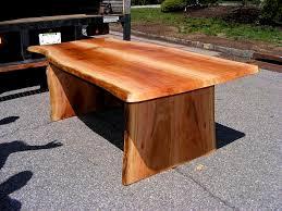 slab wood live edge wood slabs tree slices wood counter tops