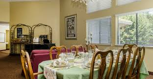 At Home Furniture Modesto by Senior Living U0026 Retirement Community In Modesto Ca Standiford Place