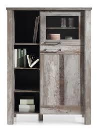 K Henzeile Online Shop Trends De Alles Sofort Für Dein Zuhause Möbel Online Einkaufen