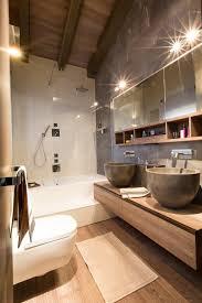 Interior Design Ideas For Apartments Apartment In Switzerland Fresh Ideas And Curious Interior Design