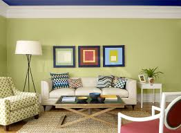 39 Unique Paint Colors For by Olive Green Couch Living Room Ideas Olive Green Living Room