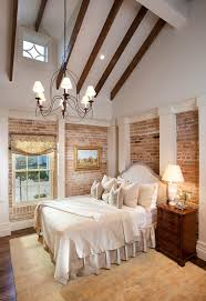 Floor Plans To Add Onto A House by Family Room Addition Floor Plans Bedroom Cost How Much Does It To