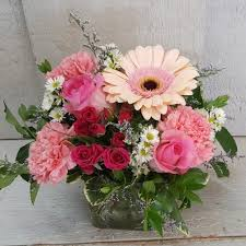 flower delivery springfield mo ozark florist flower delivery by hazel s flowers
