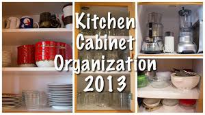 ways to organize kitchen cabinets cabinet how to organize my kitchen cupboards kitchen cabinet