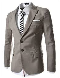 collection of raymond formal blazers for men weddings eve