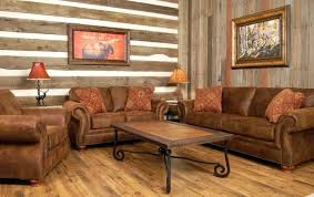 livingroom furniture set country living room furniture sets nova 2 piece living room set