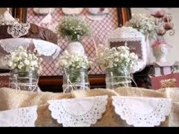 communion centerpiece ideas communion decorations ideas skilful images on hqdefault jpg