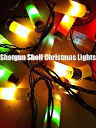 Amber Christmas Lights 31 Impressive Ways To Use Your Christmas Lights Page 6 Of 6