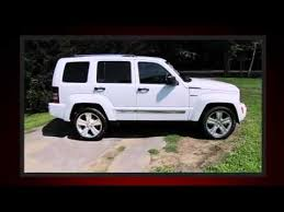 2012 jeep liberty jet limited edition review 2012 jeep liberty limited jet edition southern maine motors best