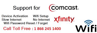 Comcast Help Desk Number Comcast Technical Support Number 1 866 245 1400