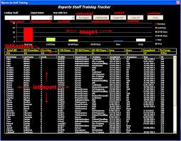 Excel Vba On Error Resume Next Dynamic Userform Dashboard U2013 Excel Vba Online Pc Learning