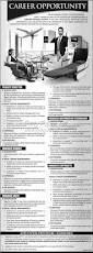 Best Resume Format For Airport Ground Staff by Best 25 Careers In Aviation Ideas On Pinterest National