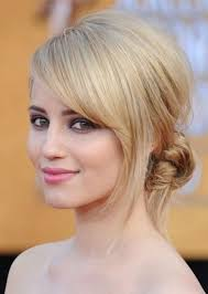 best 25 easy upstyles for medium hair ideas on pinterest easy