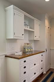 best 25 bead board cabinets ideas on pinterest country kitchen