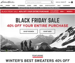 best black friday deals columbus ohio eddie bauer black friday 2017 sale u0026 deals blacker friday