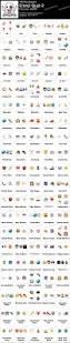 German Flag Emoji 100 Pics Emoji Quiz 2 Game Solver