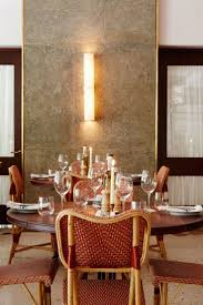 Dining Room Tables 106 Best Dining Rooms The Mix Images On Pinterest Dining Room