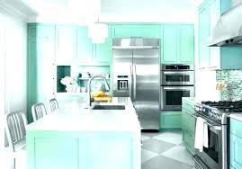cloison pour cuisine meuble cloison cloison pour cuisine cloison pour cuisine meuble tv