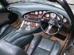 used 1995 tvr griffith for sale in herts pistonheads