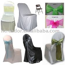 Folding Chair Covers For Sale Universal Self Tie Chair Covers Universal Self Tie Chair Covers