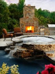 outdoor kitchens by design carolinas perfect for outdoor kitchens grills