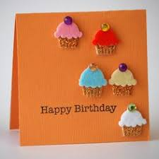 diy birthday card ideas homemade card for men ideas are